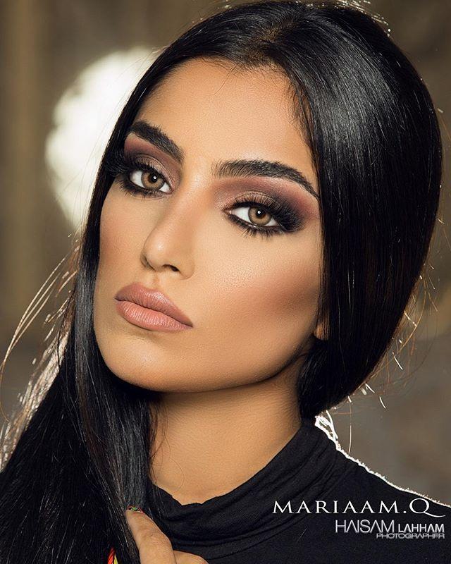 2102 best Makeup Ideas images on Pinterest | Beauty make up, Make ...