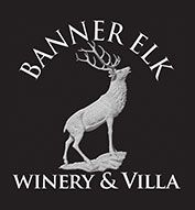 Banner Elk Winery & Villa. Could literally have a vineyard ceremony and a barn reception. But no prices listed. REQUIRES wedding coordinator