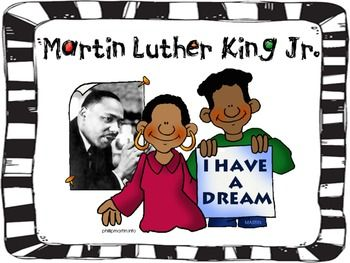 a research on the historical document of the life of martin luther king jr Let the trumpet sound: the life of martin luther king, jr new york: harper and row, publishers, 1982 prepared by a professional biographer as part of his trilogy on abraham lincoln, nat turner, and martin luther king, jr.