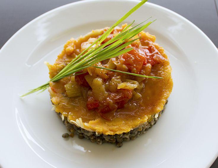 124 les meilleures images concernant 192 table chez avril caf 233 sur sauces lasagne et