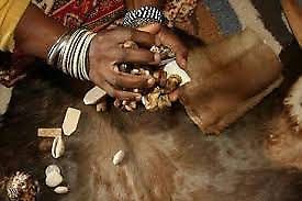 A powerful and best doctor ,who will hold your hand and wipe your tears.he is the real doctor who will never Robyou.SHAKUR BHARAT helps people without stories, his service is within 12-24hrs you will get results.SHAKUR BHARAT'S handwork is perfect experienced for so long time.Financial problems, love problems and etc. Did you see money in your account or house that your ancestors gave to you, but your doctor failed to give you that money? SHAKUR BHARAT will bring that money to you without…