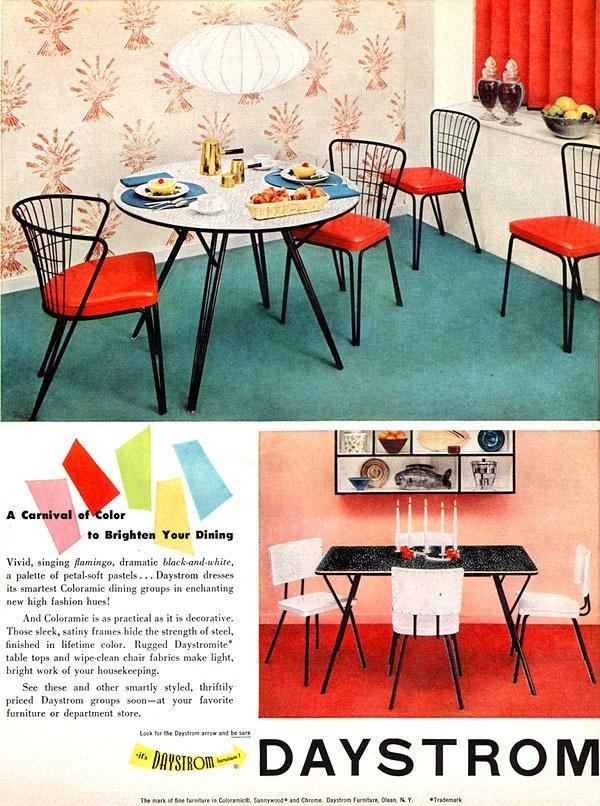George Nelson Chair Ebay George Nelson Chair eBay Vintage George