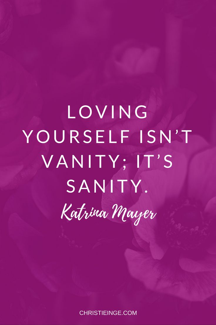 self love quotes | self acceptance | love yourself | be happy with yourself | self confidence