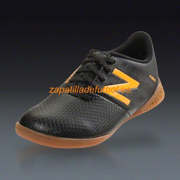 new balance futbol sala 44
