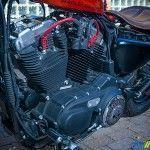 7 vibrierende coole Tipps: Harley Davidson V Rod Galleries Harley Davidson Drawi…
