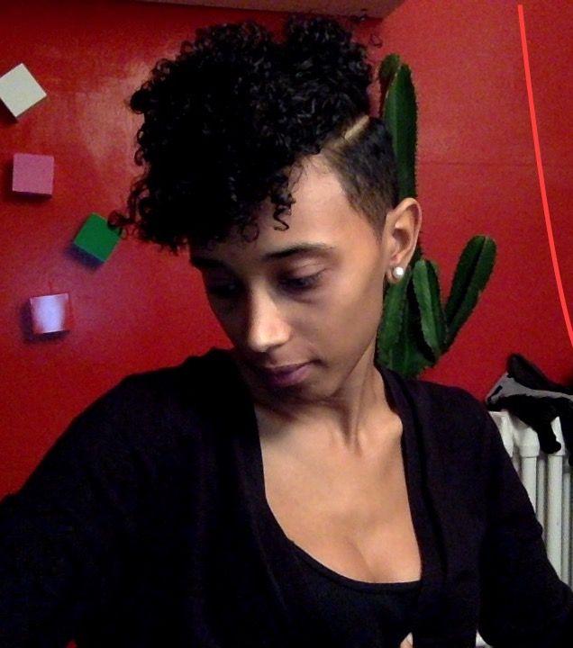 capelli naturali