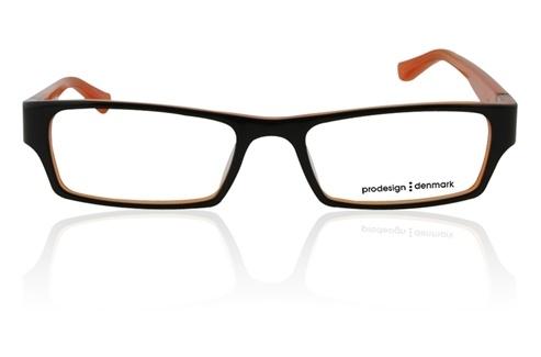 Occhiali da Vista Prodesign 1747 Essential 9634 wFeuPD7132