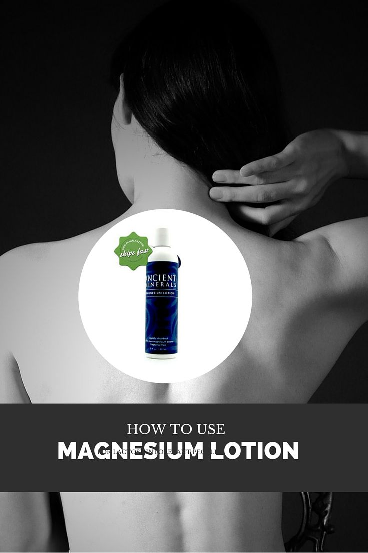 Want to know more about using magnesium lotion as a form of magnesium supplement? Learn all about Ancient Minerals Magnesium Lotion in our latest blog. #magnesiumlotion #magnesium #transdermalmagnesium #transdermalmagnesiumtherapy #magnesium #nutrition #pharmacynz #nz