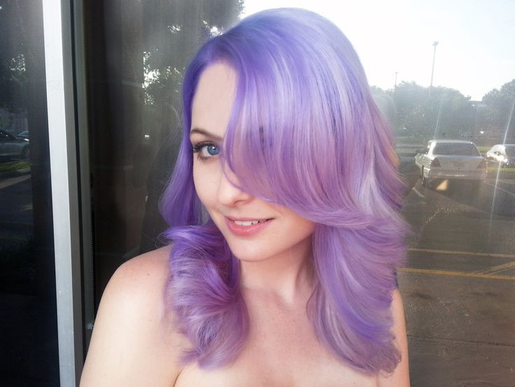 87 Best Pravana Images On Pinterest Colourful Hair Dyed Hair And