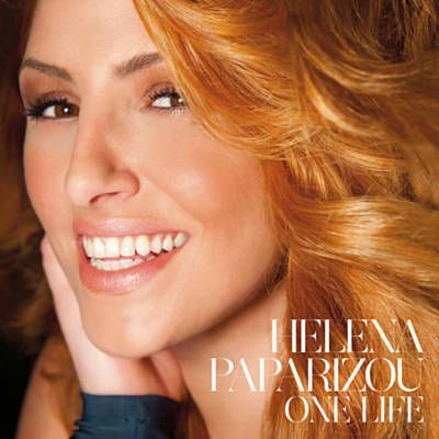 Found Don't Hold Back On Love by Helena Paparizou with Shazam, have a listen: http://www.shazam.com/discover/track/110750903