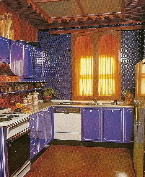 10 Ideas About Purple Kitchen Decor On Pinterest: 17 Best Images About Kitchen On Pinterest