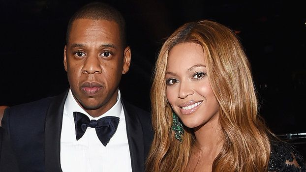 Best 25 Jay Z Ideas Only On Pinterest Barclays Center