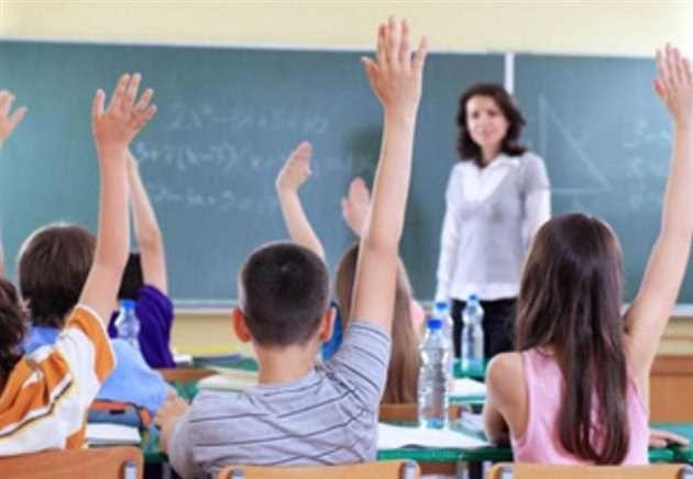 Ministerul Educatiei a prezentat în cadrul unui eveniment organizat la Academia de Studii Economice directiile de actiune privind asumarea optiunilor majore ale educatiei si elaborarea proiectului de lege a educatiei