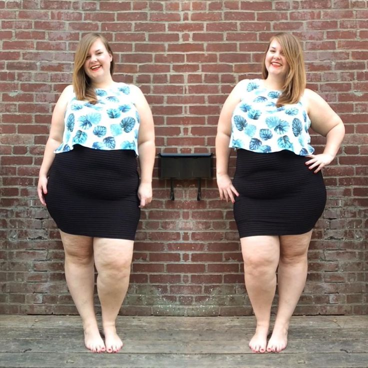 Best 20 Fat Girl Fashion Ideas On Pinterest Plus Size Bodycon Curvy Work Outfit And Curvy