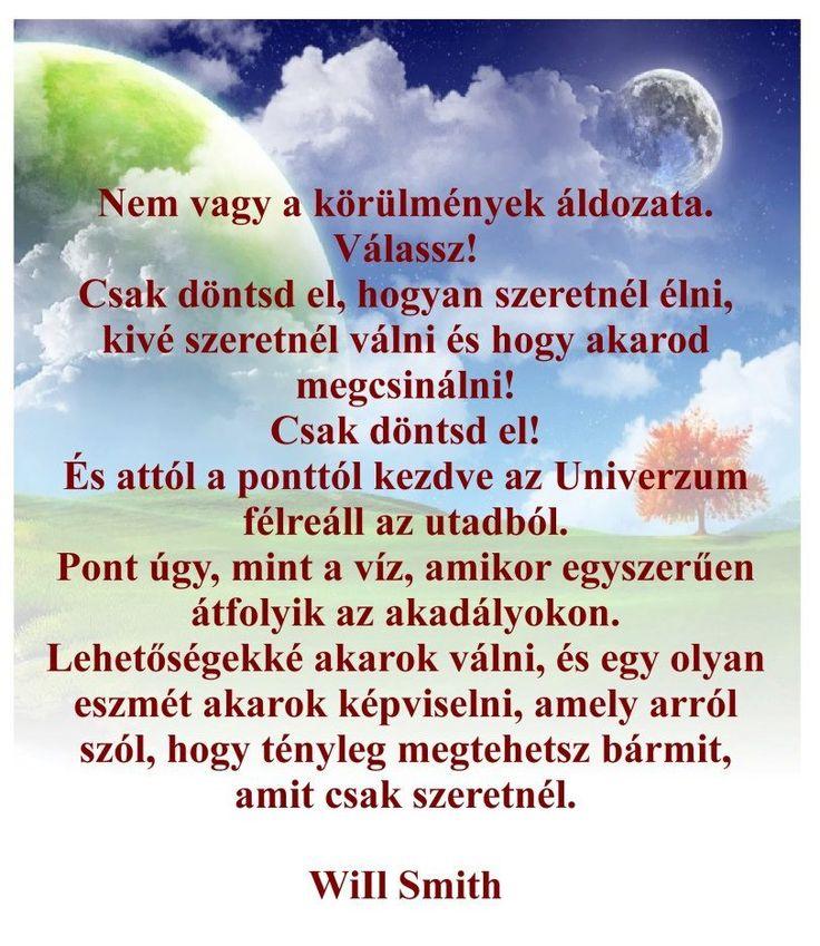 """A kis herceg,Meg kellene tanítsanak az iskolában, de nem teszik.,Sok minden van, amit szívesen adnék Neked.,Gzermekeimnek útravaló,Fontos !!,A Titok,Csodálatos életre születtél !,Szent Teréz imája,Életet adtam neked,Hagyd, hogy a mosolyod, - jupiter21 Blogja - """" Magamról ***,""""Spirituális utam gondolatai*,❤** A kis drágáim *,♥ Gyermekeimnek,útravaló,♥ Unokáimnak,útravaló **,**** Egészséges életmód**,**** Ez itt az én Hazám !**,**** Gyógyító ételek**,**** ..."""