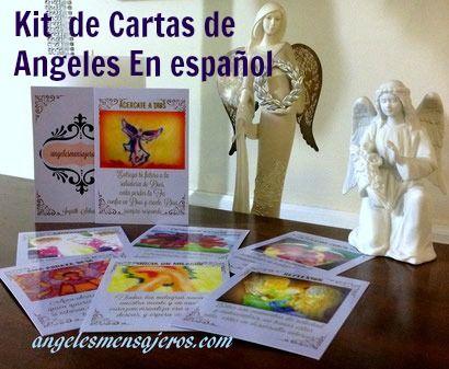 cartas de angeles, cartas de angeles en espanol,Tienda de Ángeles - Venta de angeles - todo de los angeles - adornos de Ángeles - estatuas de Ángeles -amuletos de Ángeles - pulsera de los Ángeles, cartas de angeles en espanol,