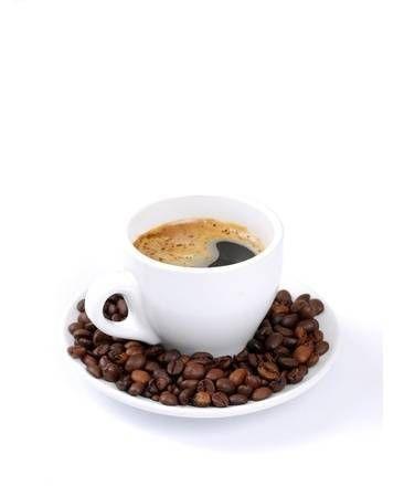 A tea és a kávé egészségre jótékony hatásai