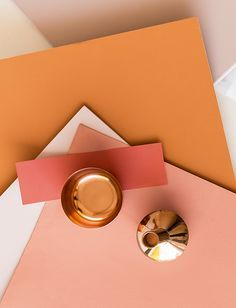 ColourFutures™ Copper Orange_Colour of the Year 2015_(03)
