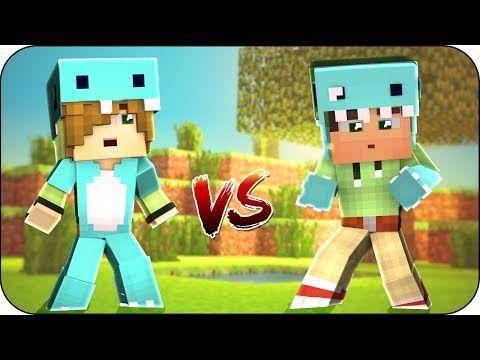 ARMADURA de BEBE MILO VS ARMADURA de VITA 😱⚡ BATALLA de ARMADURAS ROLEPLAY MINECRAFT - VER VÍDEO -> http://quehubocolombia.com/armadura-de-bebe-milo-vs-armadura-de-vita-%f0%9f%98%b1%e2%9a%a1-batalla-de-armaduras-roleplay-minecraft    Bebe milo y Vita juegan a la batalla de armaduras y esta vez una armadura que todos pedían! Te lo perderías? 💥 SUSCRIBETE Y TE DIVERTIRÁS CON BEBE MILO Y SUS AMIGOS  ====================================================== 👉 Contac