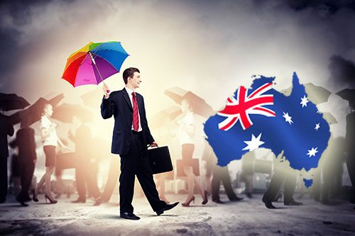 Are you interested to migrate to Australia? Government of Australia has introduced many programs for international migrants. The most popular program is skill select program. In Australia the companies who are facing the local skill shortages can recruit the internationals migrants. There are 39000 invitations under this skill select Australia the nominated visa program.