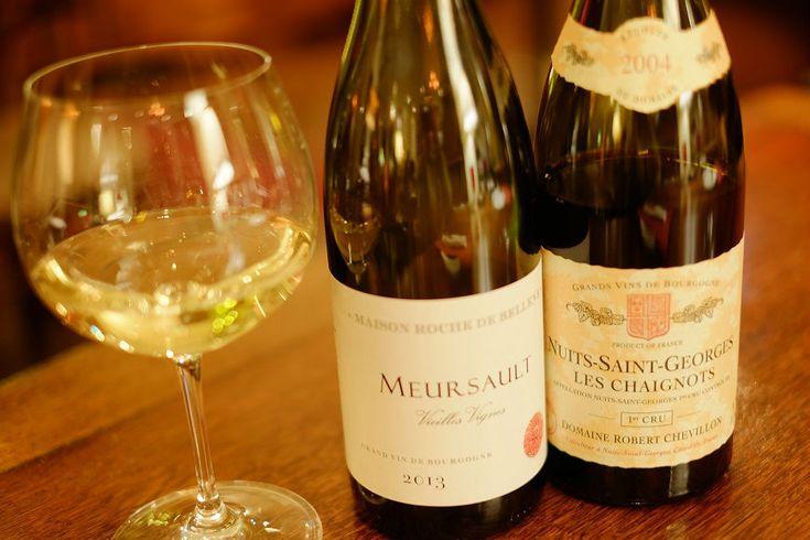 向かうべきは仙台。日本屈指のワインバーへ   WINE WHAT online