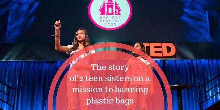https://globalowls.com/banning-plastic-bags-bali/