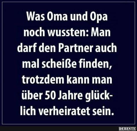 Was Oma und Opa noch wussten   DEBESTE.de, Lustige Bilder, Sprüche, Witze und Videos
