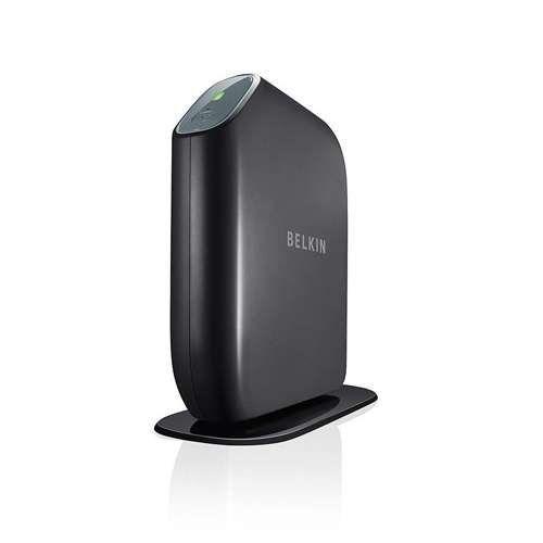 netgear n300 wireless router instructions