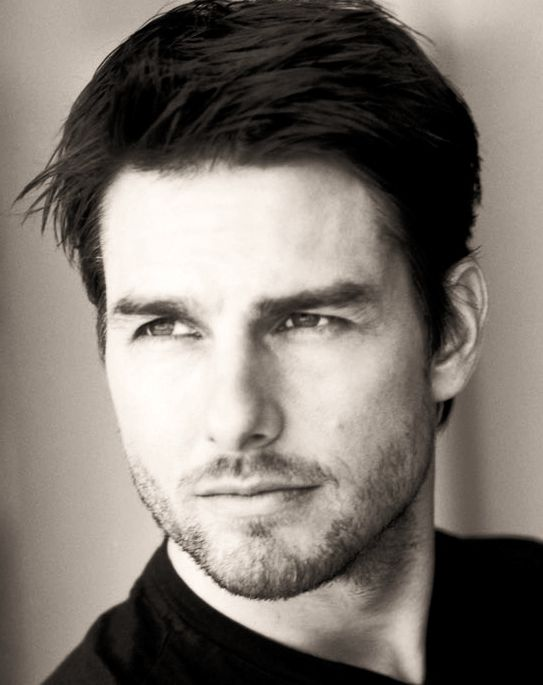 Tom Cruise   Gente.People.Persone.   Pinterest   Toms, Tom cruise and ... Tom Cruise