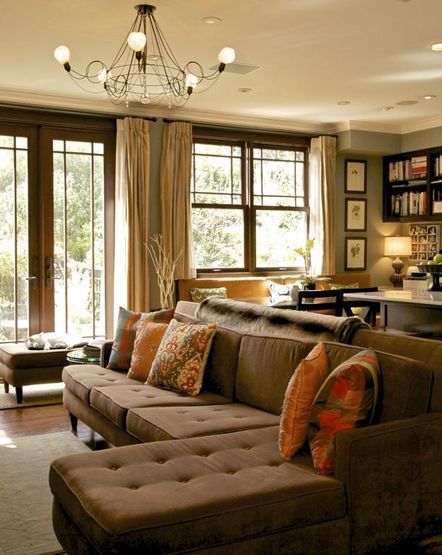Bd Home Interior Design