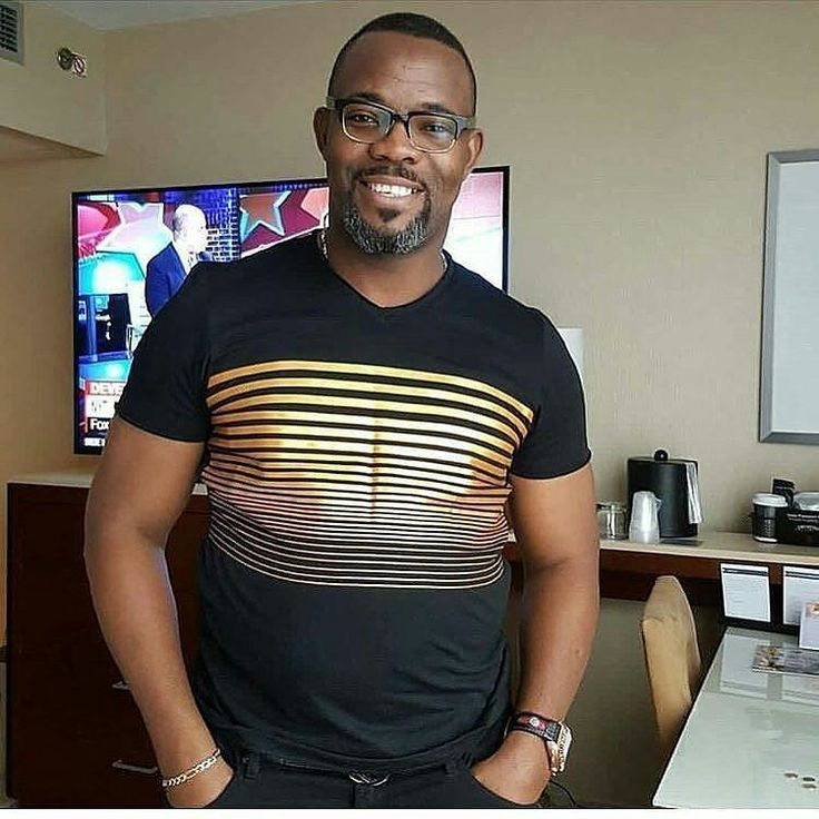 Happy Birthday to my Boss.. God bless you and he will continue to lift you up sir @okeybakassi