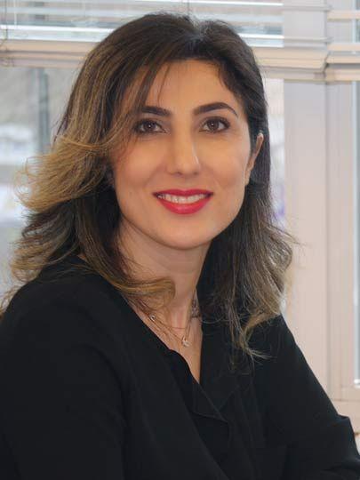 Elab Laboratuvarları Uzm. Dr. Tuğba Özülkü, Yeni doğan alerjisi için tavsiyelerde bulundu. Haberin detayları için;  elele : http://bit.ly/1BWBIWQ  Medikal Akademi : http://bit.ly/1HX3hrf  Sözcü : http://bit.ly/1HrKiVN  #basın #medya #elele #medikalakademi #sözcü #yenidoğan #alerji #sağlık #bebek