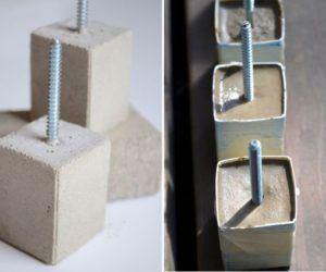 concrete-pull-drawer