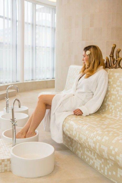 Lázně Hodonín - wellness, relax, spa, vířivky, hotel, - www.spa-virivky.cz