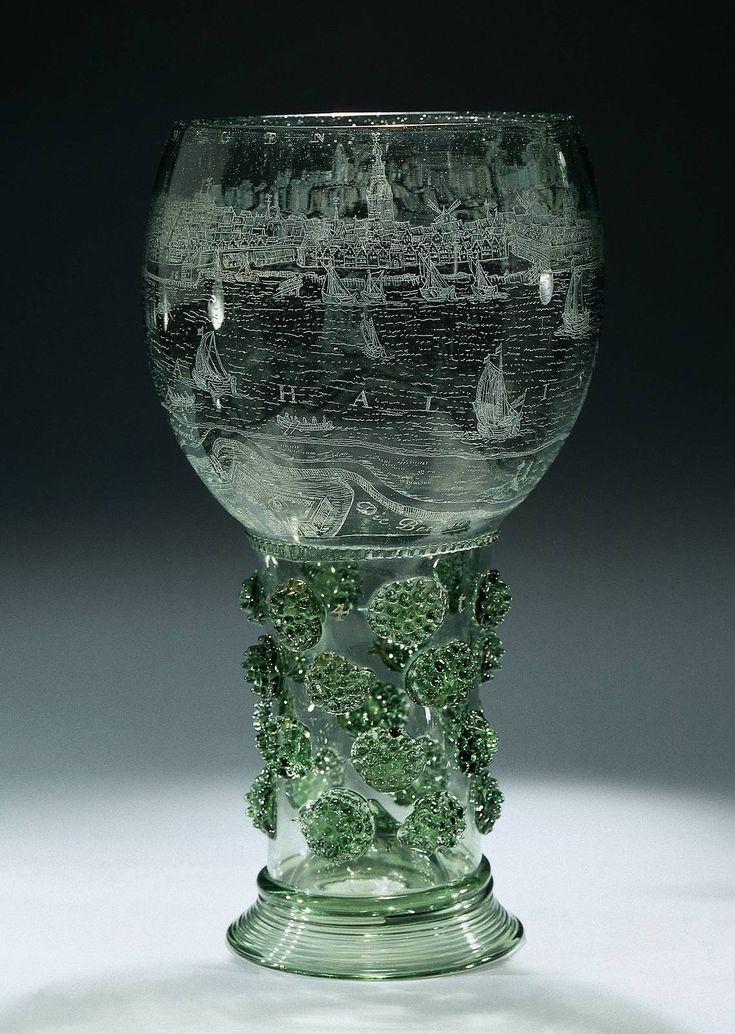 венецианское стекло 17 век - Поиск в Google
