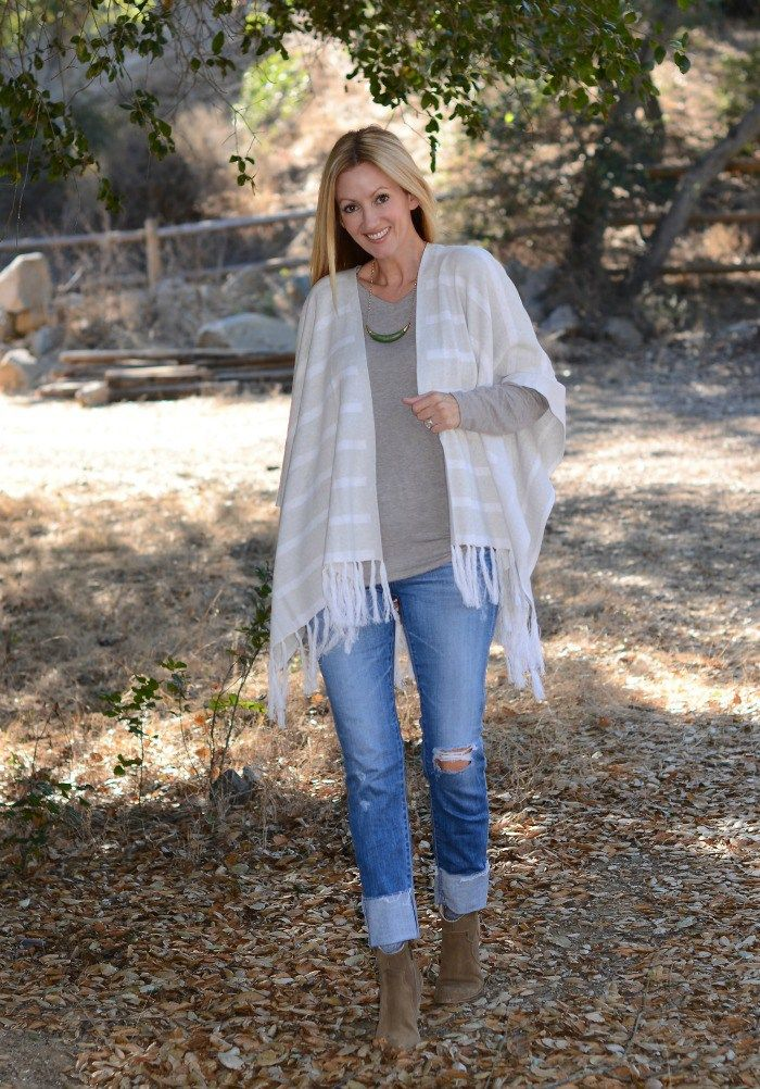 443 best Winter Casual Inspiration images on Pinterest