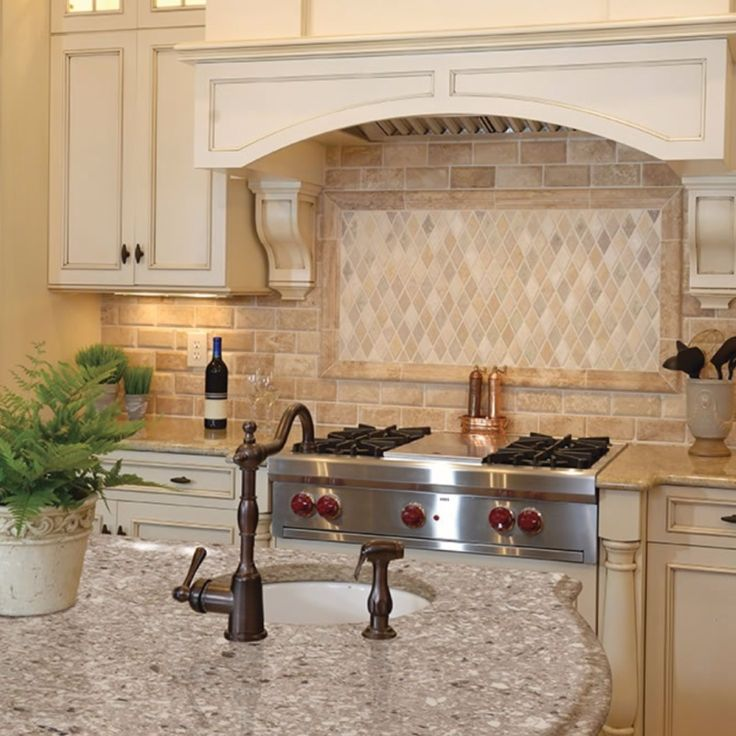 65 Best Back Splash Images On Pinterest: 62 Best Tile Backsplashes Images On Pinterest