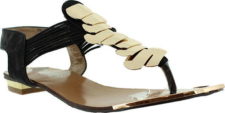 Ruby | The Shoe Shed | Gold, Around, Ruby, Quays, Trim, Fantastic | buy womens shoes online, fashion shoes, ladies shoes, mens