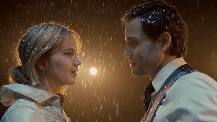 Joy is joyless, and easily David O. Russell's worst film