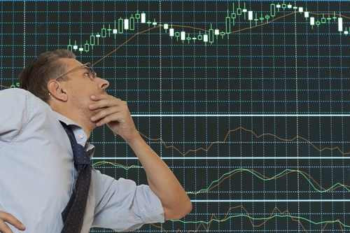 5 easy steps to know about trading in #binary options! http://i.imgur.com/iCb8Y4X.png