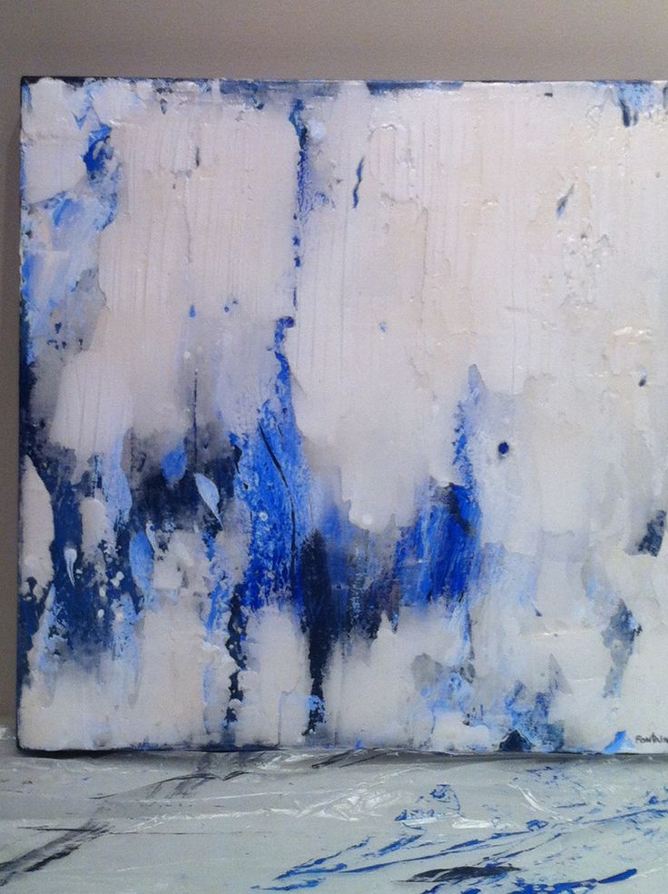 Out of the Blue 2, Patty Opp Fontaine
