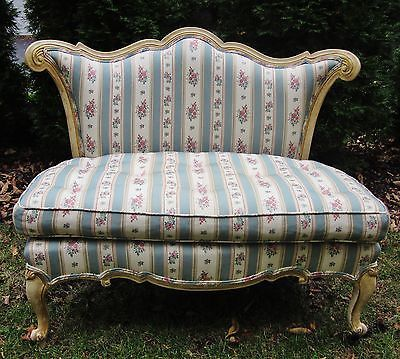 70 best antique couches images on pinterest diapers for the