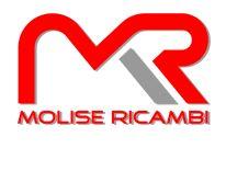 MoliseRicambi.com