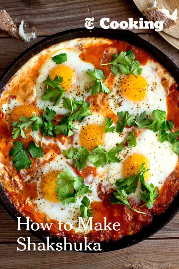 Best 25 algerian food ideas on pinterest for Algerien cuisine