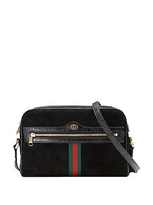 bcd5d7c6879d Gucci | Ophidia GG Supreme Small Shoulder Bag | CAD$2,655.00 | Ophidia GG  Supreme small