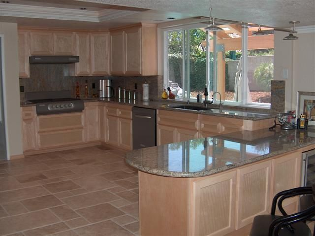 kitchens on a budget | Budget Kitchen Remodeling on a Budget starting at $4999
