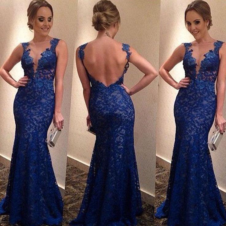 Evening dress blues usmc assault