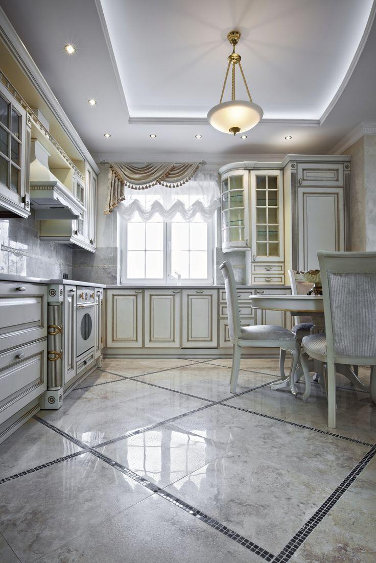 119 best white kitchens images on pinterest kitchen white 41 white kitchen interior design decor ideas pictures