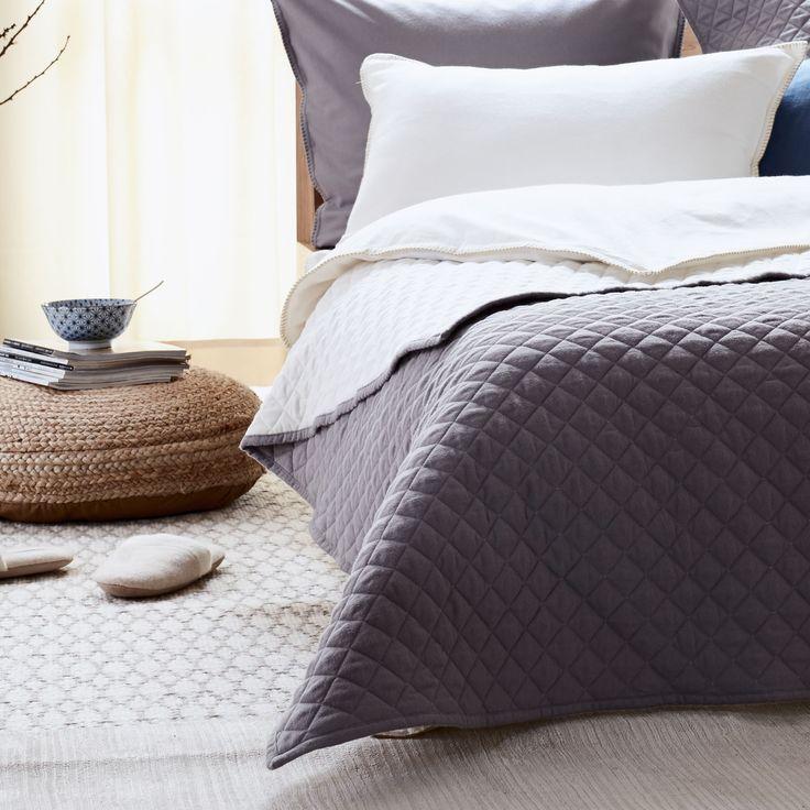 tagesdecke ponte home ideen pinterest tagesdecken schlafzimmer und ideen. Black Bedroom Furniture Sets. Home Design Ideas