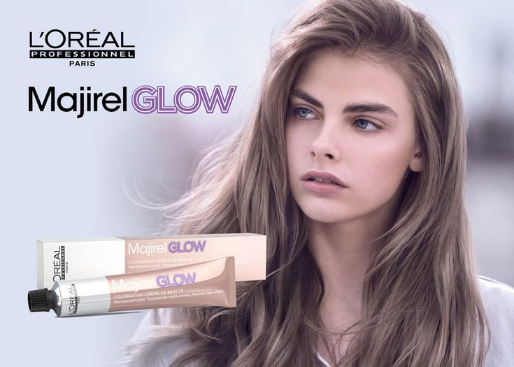 New How To Use L Oreal Majirel Glow Salons Direct Hair Color Chart Loreal Hair Color Chart Hair Color Reviews